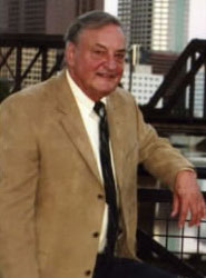 Howard L. Warner